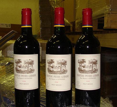 长城 法国 干红 干红葡萄酒 红酒 进口 酒 拉菲 葡萄酒 网 张裕 490